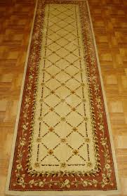 hall runners by style hall rugs different sizes
