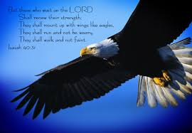 bible verses about strength isaiah 40 31 hd wallpaper free download
