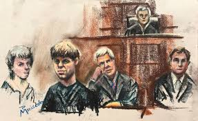 dylann roof united states v dylann roof by edward ball the new york