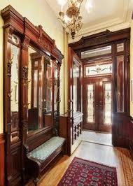 Victorian Interior 1880s Interiors Google Search Jolt Pinterest Google Search