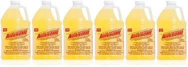 la s totally awesome all purpose cleaner best in commercial degreasers helpful customer reviews