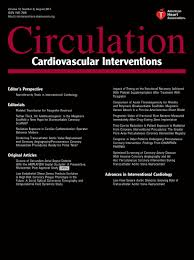 noninferiority trials in interventional cardiology circulation