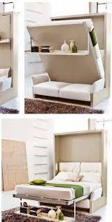 best 25 murphy bed couch ideas on pinterest murphy bed sofa