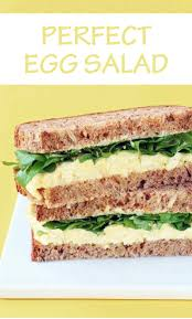 194 best our favorite sandwich recipes images on pinterest