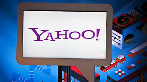 Challenge Yahoo Marissa Mayer S Departure From Yahoo And The Challenge Of Drawing
