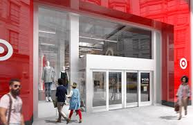 target stores open thanksgiving target opening store across from macy u0027s in herald square