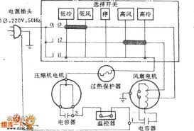 index 114 electrical equipment circuit circuit diagram