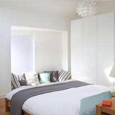 Minimalist Bedroom Furniture Minimalist Bedroom Furniture Home Office Modern With Black Black