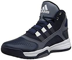 Best Shoes For Support And Comfort Best Basketball Shoes For Ankle Support Buying Guide