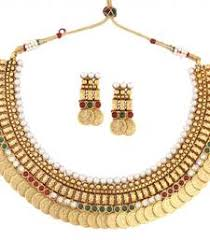 south indian jewellery shopping designs collections
