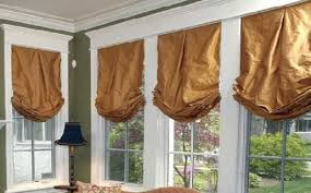 Roman Shades Valance Top 10 Diy Roman Shades Top Inspired