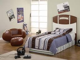 Bedroom Sets For Boys Room 74 Best Teenage Room Ideas Images On Pinterest Architecture