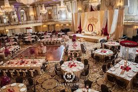 wedding rentals chicago 50 new wedding decor rentals chicago wedding inspirations