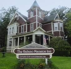 the delano mansion inn