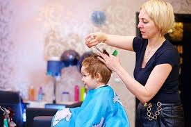 boy haircuts at home how to give little boys haircuts at home