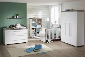 trends schlafzimmer babyzimmer im wohnzimmer sammlung babyzimmer komplett möbel baby