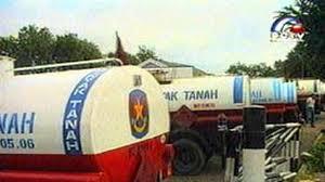 Minyak Tanah Per Liter di yogyakarta harga minyak tanah rp 700 per liter news liputan6