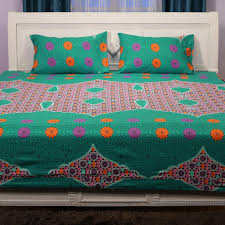 Pick Sheets Pick Any Two 100 Cotton Bedsheets By Bella Casa Bed Sheets