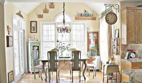 best elegant french country dining room set decorat 948 igf usa