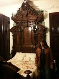 Victorian Furniture Bedroom by Antique Beds U0026 Bedrooms Historical Origins Antiques In Style