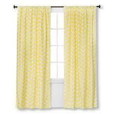 Mitsubishi Electric Air Curtains Mars Air Curtain Micro Switch For Air Curtains Replacement Strip