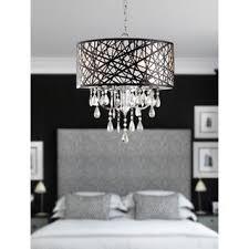 Chandelier Pinterest Best 25 Chandelier For Bedroom Ideas On Pinterest Grey