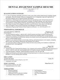 dental assistant resume best resume templates meritworks us