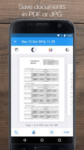 free scanner app for android iscanner pdf scanner app free apk for android