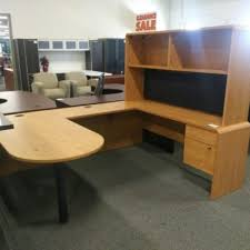 Used Office Furniture London Ontario by Alternate Choice Inc Quality New U0026 Used Office Furniture