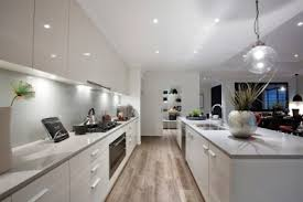 modern kitchen design ideas and inspiration porter davis i just viewed this inspiring dunedin 28 kitchen image on the