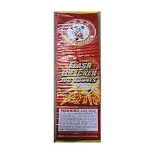 where to buy firecrackers firecrackers