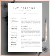 totally free resume templates simple resume design foodcity me