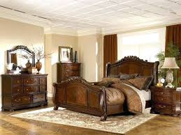 thomasville king bedroom set thomasville headboards artcercedilla com