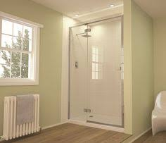 remove sliding glass shower doors cleaning glass and cleaning