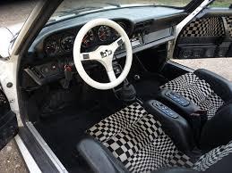porsche 930 turbo flatnose porsche 930 turbo conversion buchmann b u0026b rennlist porsche