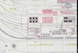 Map Of Pueblo Colorado by Drgwroyalgorgeroute Com