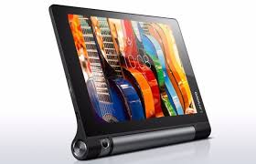 android tablets on sale 7 best android tablets 200