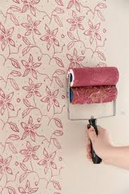wall stencil lace wall stencil paint patina wallpaper