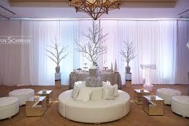 gallery wedding corporate corbett productions