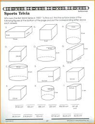 3 5th grade volume worksheets media resumed