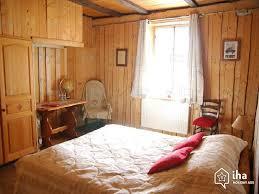 chambre d hote la pesse chambres d hôtes à la pesse iha 71703