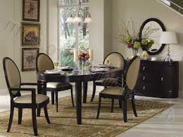 Home Decor Used by Dining Room Formal Dining Room Furniture Within Glorious