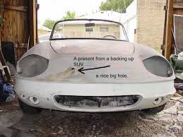 lotus elan lotus body putty easy how to paint a car easy how to