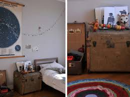 10 lovely boys bedrooms tinyme