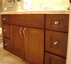 cabinet doors wood types counter tops and cabinet hardware in