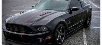 2015 Gt Mustang Black Black 2015 Ford Mustang Gt Car Autos Gallery