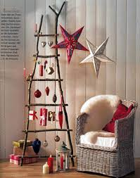 simple christmas decoration ideas homemade christmas decoration ideas trendy mods download