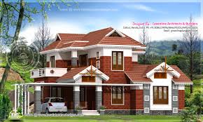 Kerala Home Design Blogspot Com 2009 by September 2013 Kerala Home Design And Floor Plans