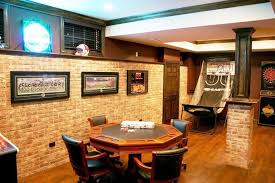 Best Basement Designs by Basement Design Tool Basement Ceiling Design Tools From Armstrong