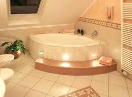badezimmer mit eckbadewanne badezimmer mit eckbadewanne mediterraner einrichtungsstil modern